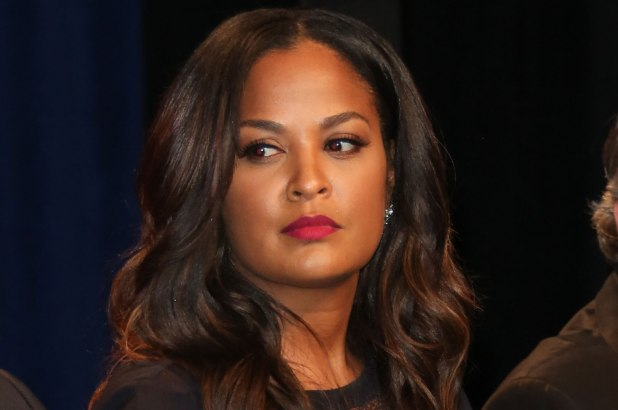 #LailaAli Will Go Toe-to-Toe with #ClarissaShields … if the Price is Right – WATCH