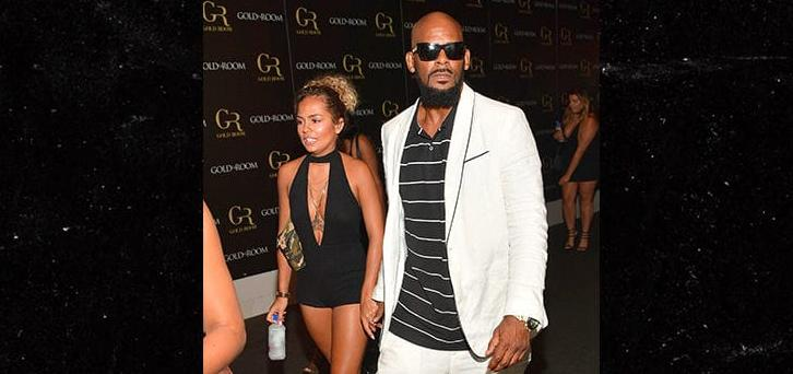 r kelly - halle calhoun-getty-6a