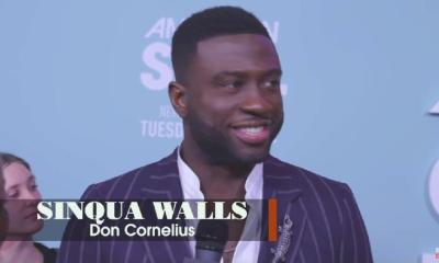 sinqua walls - screenshot1
