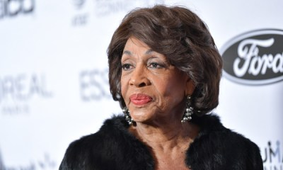 Maxine+Waters+2019+Essence+Black+Women+Hollywood+NV_HvDMS2M6l