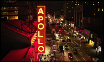 apollo theater2