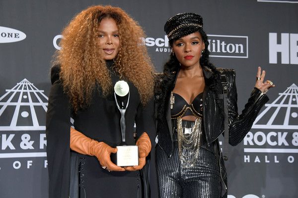 Janet+Jackson+2019+Rock+Roll+Hall+Fame+Induction+JZg6qFiy_bul