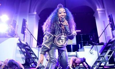 Missy+Elliott+American+Express+Pharrell+Williams+AK00BvIP7cMl