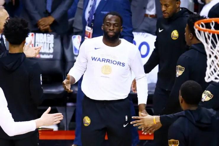 Draymond+Green+2019+NBA+Finals+Game+Two+iYWwakrmei3l