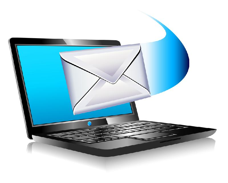 How to Choose the Best Email Marketing Platform for Your Business