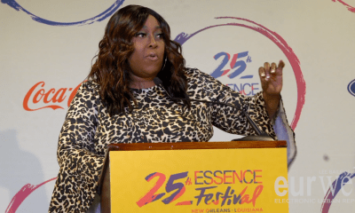 Essence-2019-Loni-Love
