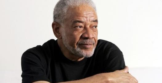 Happy Birthday to Bill Withers  Today, He's Celebrating his