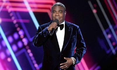 tracy morgan espys (getty)