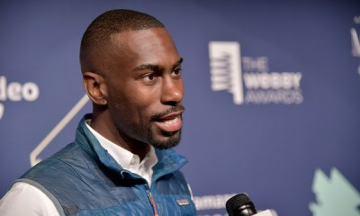 Deray+McKesson+23rd+Annual+Webby+Awards+Arrivals+-lboj6S2mTjl