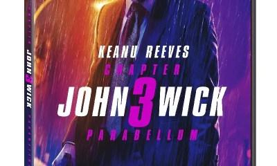 John-Wick-3_DVD_3D