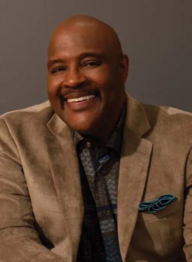 Pastor Marvin L. Winans & Perfecting Church Celebrates 30th ...