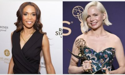singer michelle williams,  actress michelle williams
