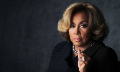 o-DIAHANN-CARROLL-BREAST-CANCER-facebook