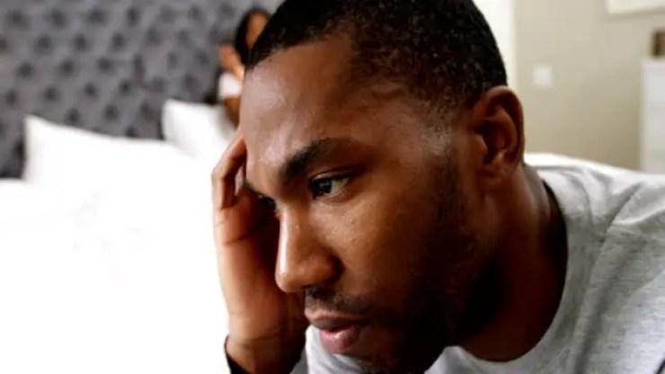 Black male (looking perplexerd) - istockphotoGetty-873455198-640x640-1