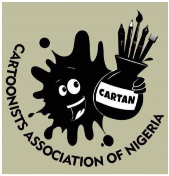 CARTAN - Cartoonists Association of Nigeria