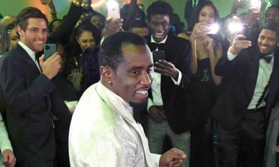 sean diddy combs 50th -birthday-3a