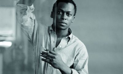 American Masters — Miles Davis: Birth of the Cool