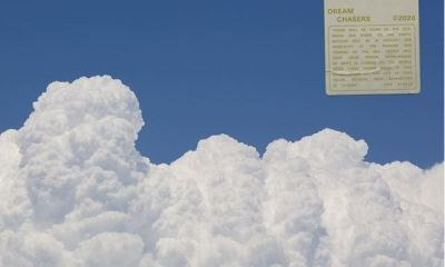 Meek Mill-Single Cover
