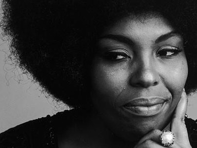 The History Behind Roberta Flack's Version of 'The First Time Ever I Saw Your Face'   EUR Video Throwback   EURweb