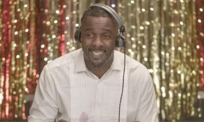 Idris Elba - turn-up-charlie-review-idris-elba-netflix