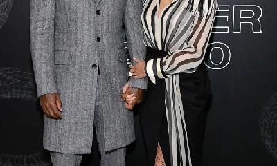 Jeezy and Jeannie Mai (Getty)