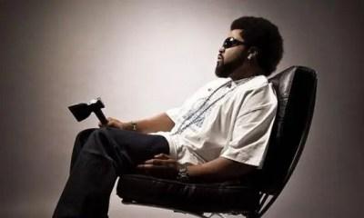 Ice Cube (axe-Instagram1)
