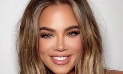 khloe kardashian - new look1