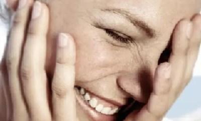 laugh - (google free to use)