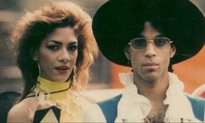 Sheila E., Prince | Urban News | Eurweb