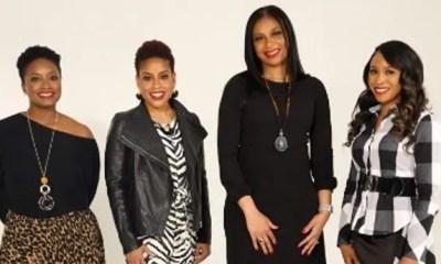 4 black female doctors1a