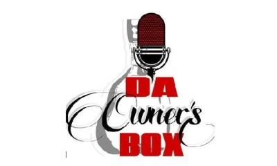 Da Owner's Box1 - logo