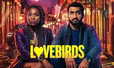thelovebirdsreview1200x630