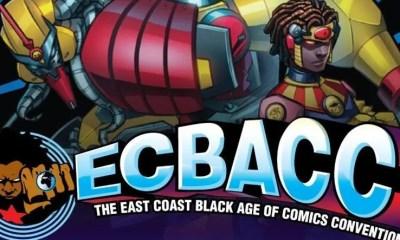 ECBACC 2020a