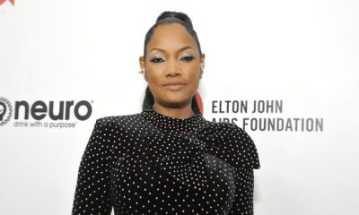 Garcelle+Beauvais+Neuro+Brands+Presenting+YBOqQgXRpxEl