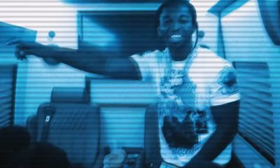 Pop-Smoke-The-Woo-ft.-50-Cent-Roddy-Ricch-screenshot-2020-a-billboard-1548-1595273222-768x508