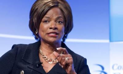 Val Demings1 - Getty