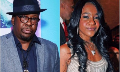 bobby brown-bobbi kristina-brown