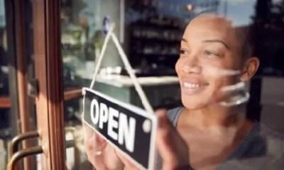 Black business - female - iStock-938516266-e1565274509787