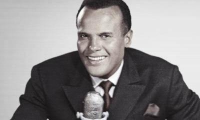 Harry Belafonte1-peacock