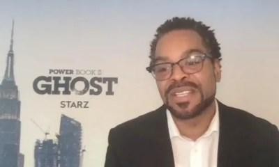Method Man - ghost-powerbook2a-interview-screenshot
