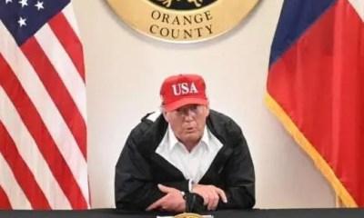 Trump - Getty1 - BB18vrAZ