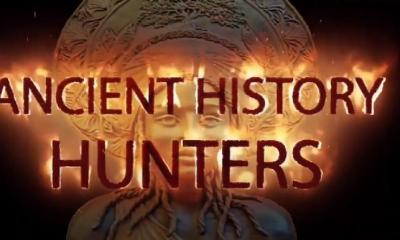 ancient history hunters - sflames - screenshot1
