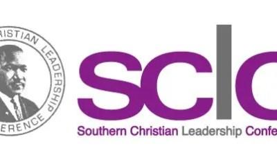 logo_southernchristianleadershipconference