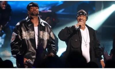 Method+Man+Redman+2009+VH1+Hip+Hop+Honors+k48anVNuUEsl
