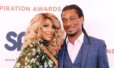 tamar braxton - david adefeso-might-be-engaged