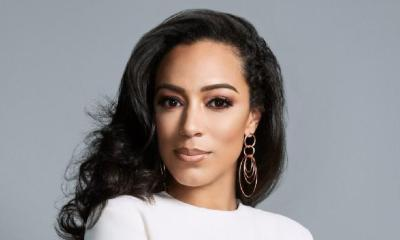 Angela Rye1 - Quibi Official