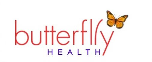 Butterfly health