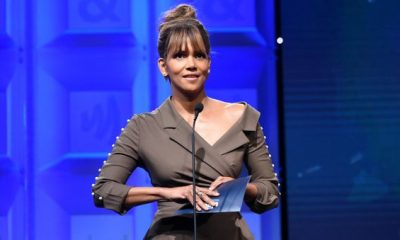 Halle+Berry+29th+Annual+GLAAD+Media+Awards+-opBkQGMLOel