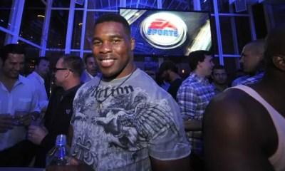 Herschel+Walker+EA+Sports+Madden+NFL+13+Pigskin+9WSAQ637q8Jl