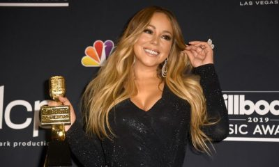 Mariah+Carey+2019+Billboard+Music+Awards+Press+NycuLjJ3yqzl